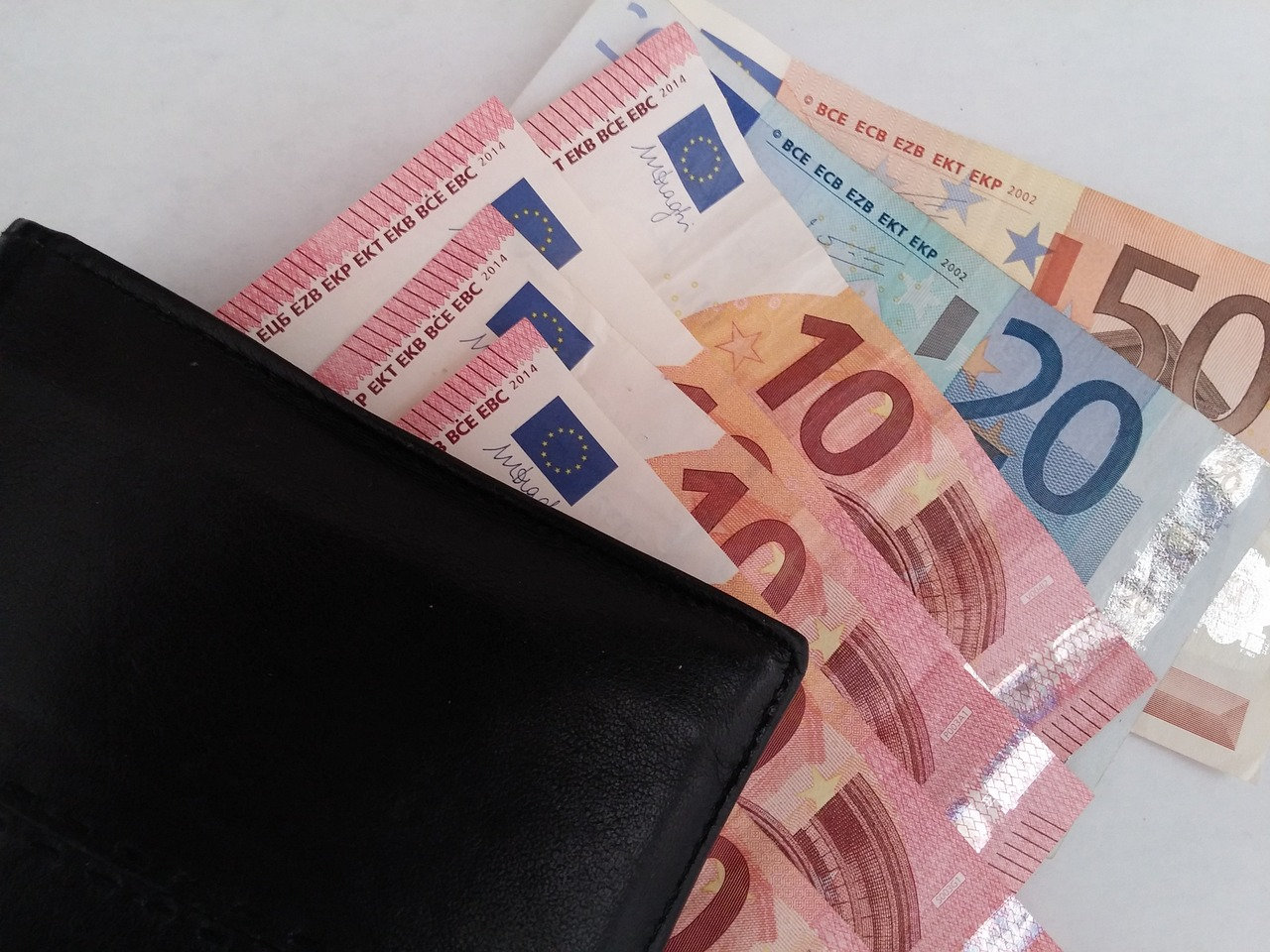 money-1339295_1280